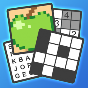 Puzzle Page Answers Cheats and Solutions